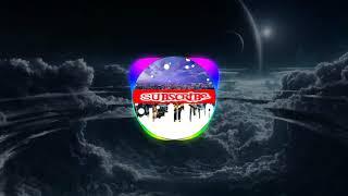 Top Hits -  Maragam Ragam Remix Enak Kali