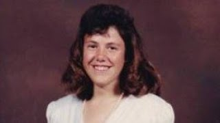 3 Decades Old Cold Cases Solved in 2021 Part 4