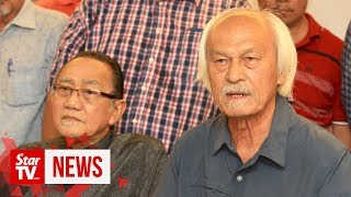 Utusan veterans demand compensation for ex-staff left in lurch