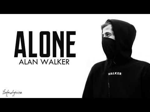 lagu-alan-walker-alone-lirik