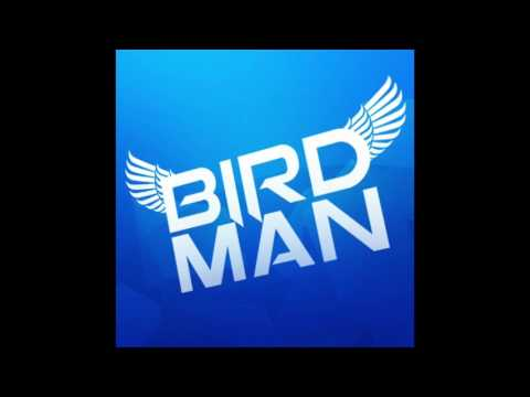 Birdman Outro Song (Timeflies - We Cant Stop)