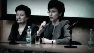 IV Ogólnopolski Kongres Prawa Bankowego