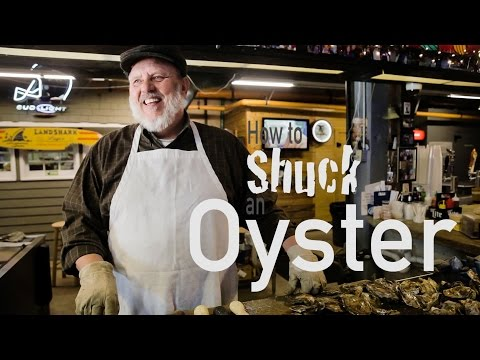 Bob Delmont - Why Maryland Oysters are having a tough time this year