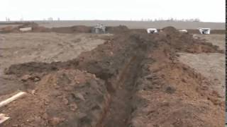 Война видео Украина Ukraine War 2015 Turchynov checking out Mariupol defenses news today   YouTube