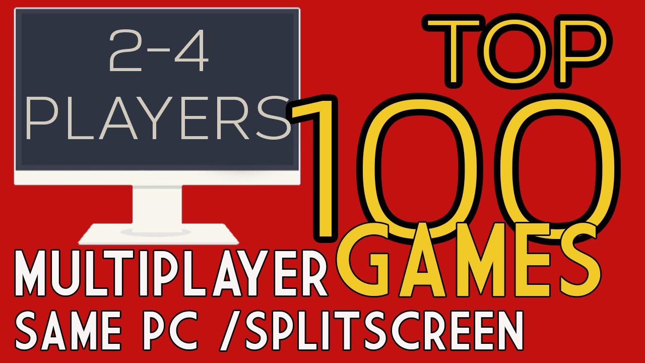 top 100 computer games 2016 maastrichtian