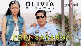 Gambar cover Olivia Gunawan - Prei Sayang (Official Music Video)