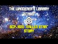 Stars - The Wanderers' Library | read by Eastside Show SCP (SCP-1591 connection)