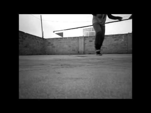 Shuffle HAQS: Tiësto & Oliver Heldens -...