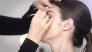 Sculpt The Perfect Brow with Dip Brow by Anastasia Beverly Hills Thumbnail