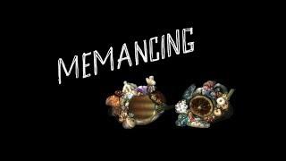 Memancing - Endank Soekamti (Sign Language Bisindo Video Lyric & Chord)