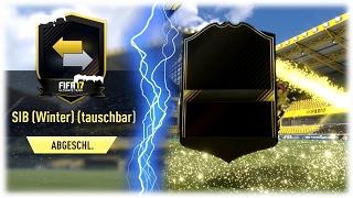 FIFA 17: ONES TO WATCH WINTER SBC | OTW im PACK!