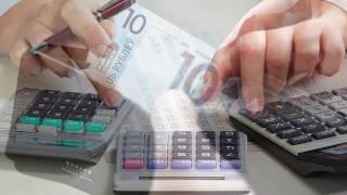 Налоги, которые платят белорусы