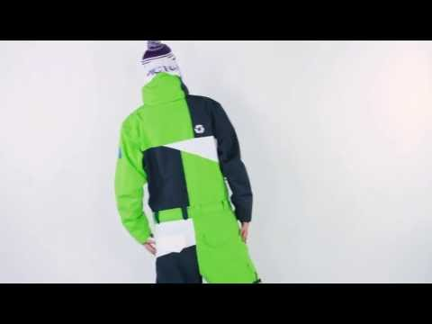 picture organic clothing buzz suit
