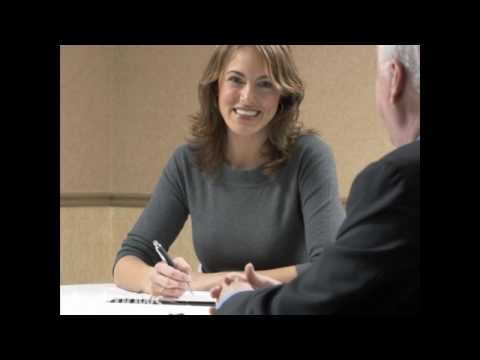Divorce packet processing in tucson az 6050 n oracle rd ste f video video solutioingenieria Images