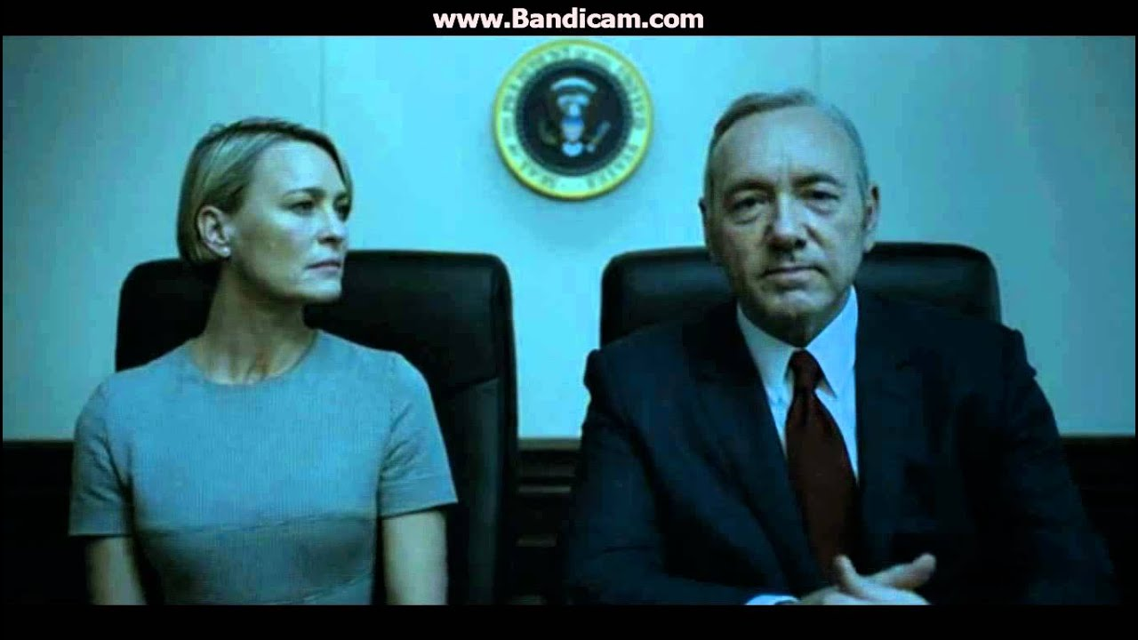 house of cards finale 4 stagione