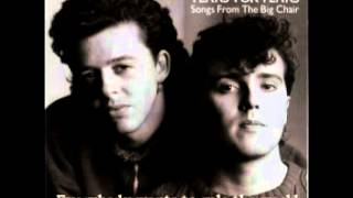 Tears For Fears - Everybody wants to rule the world (Instrumental Version)