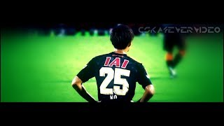 Ko Matsubara 松原后 - 2017 - Skills, Assists & Goals /HD/