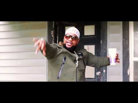 "CHILL 300 - ""FACTZ"" ( OFFICIAL VIDEO) produced by LUCIANO BEY (LAFI) shot by : S.B.V."