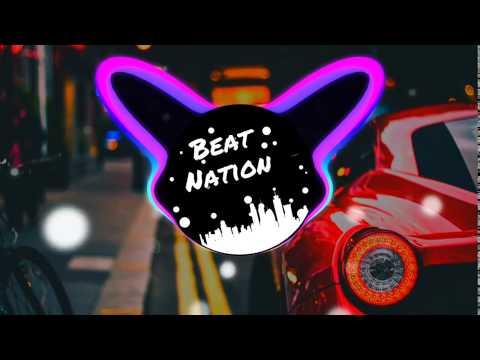One Man [Bass Boosted] | Singga | Mix Singh | Punjabi Song 2019 | New Punjabi Song 2019 | Beatnation
