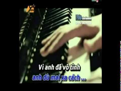Karaoke hanh phuc thoang qua CẮt Và Ghép ( Đạo Tặc...
