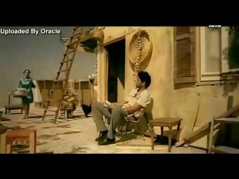 Amar - 2al ya3ni/قمر- قال يعني