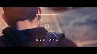 Sultano - On est Ensemble