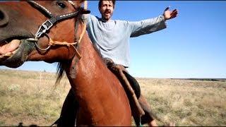 Смотреть клип Игорь Растеряев - Птичка