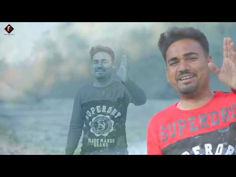 Barkha (बरखा) - Dhanraj Shaurya   New Garhwali Dj Blast Song 2018