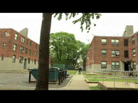 How does South Boston view James 'Whitey' Bulger?