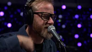 The National - Guilty Party (Live on KEXP)