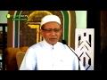 Tanda Seseorang Memiliki Cahaya Islam | Al Allamah Al Ustadz Qoimuddin | 2017