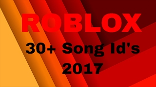30+ ROBLOX Song Ids - Including for Murder Mystery 2, 1, Twisted Murderer and other games with radio