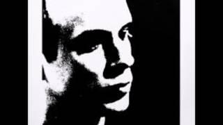 Brian Eno - Here He Comes