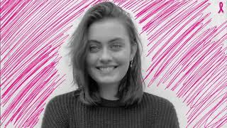 OCTOBRE ROSE - ROSE (Clip Officiel)