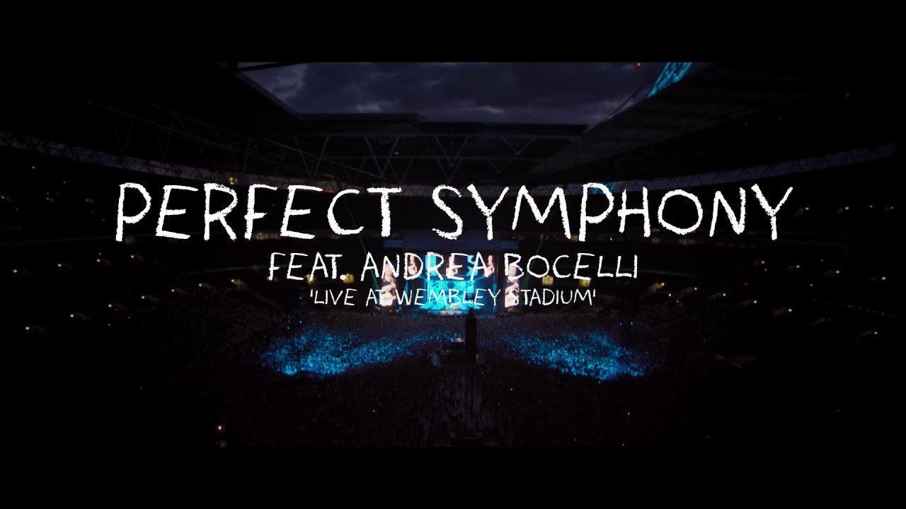 download mp3 ed sheeran - perfect symphony (with andrea bocelli)