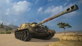 Су-122-44|Vezzun4ik