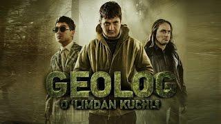 Geolog: O