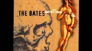 Watch Bates Out Of My Mind video