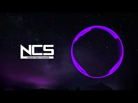 3rd Prototype & Emdi - House [NCS Release]