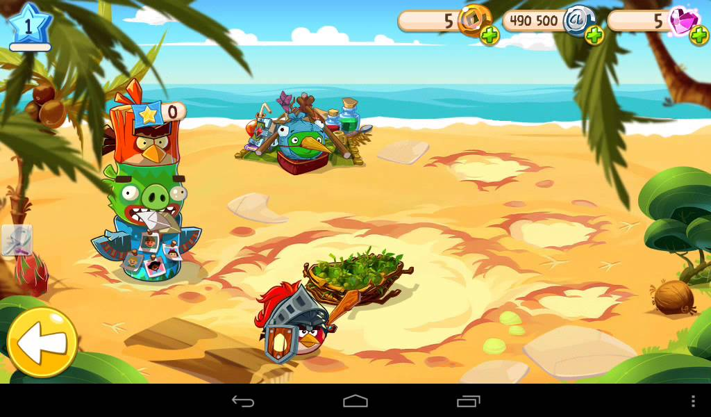 free download angry birds game for nokia 500