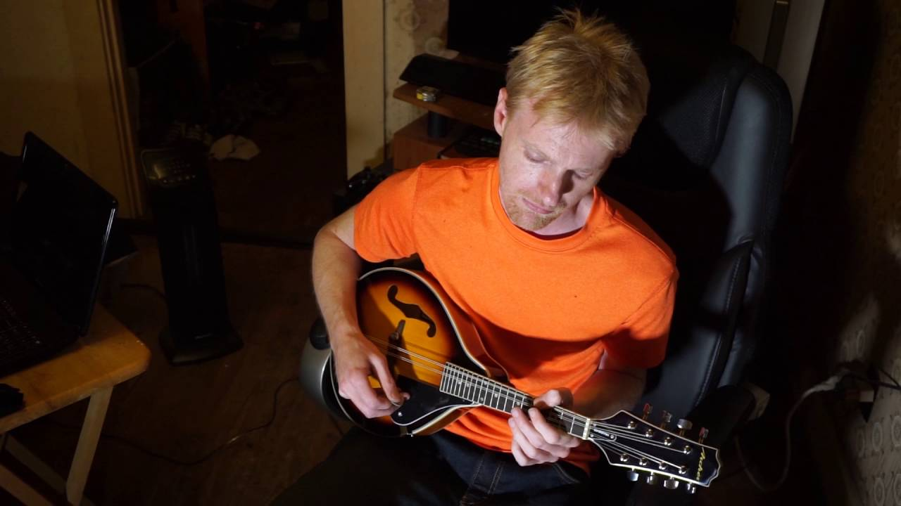 Rem losing my religion mandolin cover by chris carey youtube rem losing my religion mandolin cover by chris carey hexwebz Images