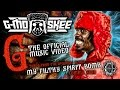 "G-Mo Skee - ""G"" Official Music Video"