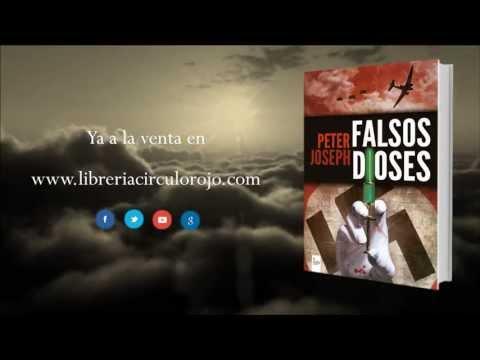 falsos-dioses-(booktrailer)---editorial-círculo-rojo