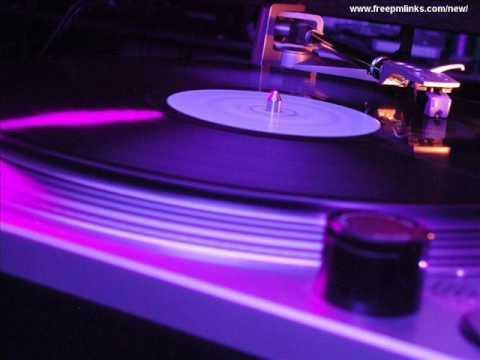 DJ JOS   Slam Mix