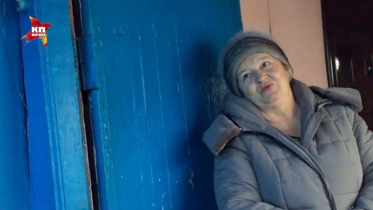 Участница проекта «дом-2» рассказала о романе с магом из уфы никитой турчиным. Житель башкирии снёс дом, чтобы уехать отдыхать в турцию.