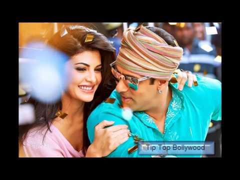 Kick Movie 2014 Song Hangover Hindi New HD Song (Tip Top Bollywood)