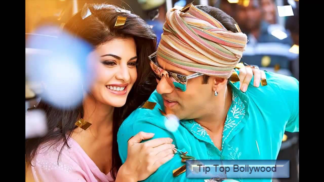 Kick Movie 2014 Song Hangover Hindi New Hd Song Tip Top