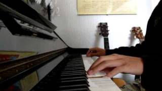 Bella 39 s Lullaby Carter Burwell Official Piano Full