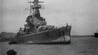 Graf Spee footage divx
