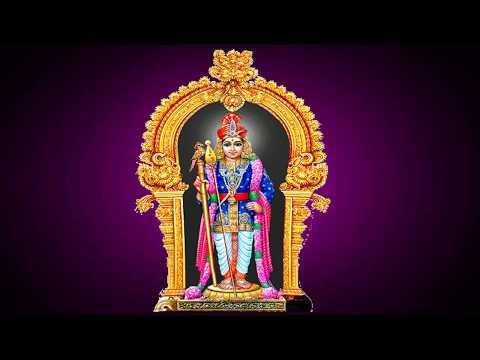 Kanya Rashi 2019-2020 Predictions | Virgo Moon Sign Vedic